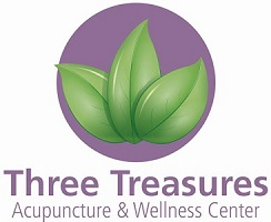 Three Treasures Acupuncture & Wellness Center