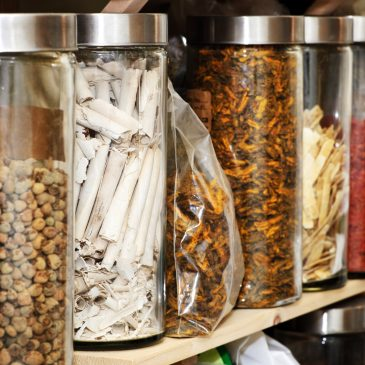 Does Herbal Medicine Really Work?