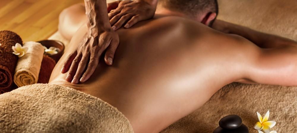 thai massage men intim massage göteborg